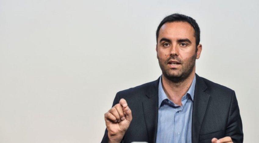 Konjufca për reciprocitetin ndaj Serbisë: Barazia është rruga e vetme për normalizim marrëdhëniesh