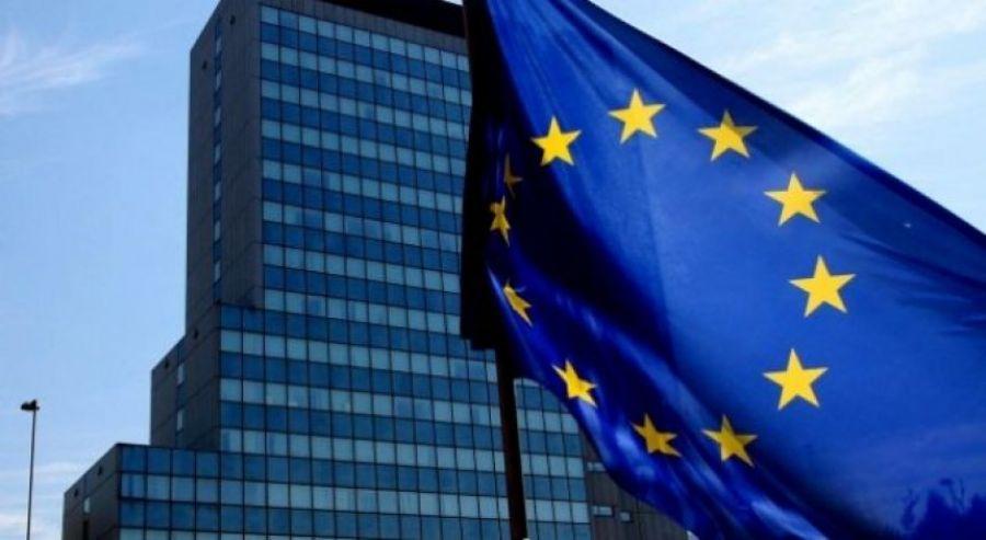 Kosova përmbush kriteret për eksport të produkteve ushqimore me origjinë shtazore në vendet e BE-së