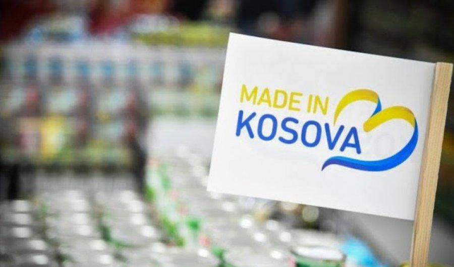 Në Kosovë çmimet e prodhimit shënojnë rritje në tre mujorin e fundit