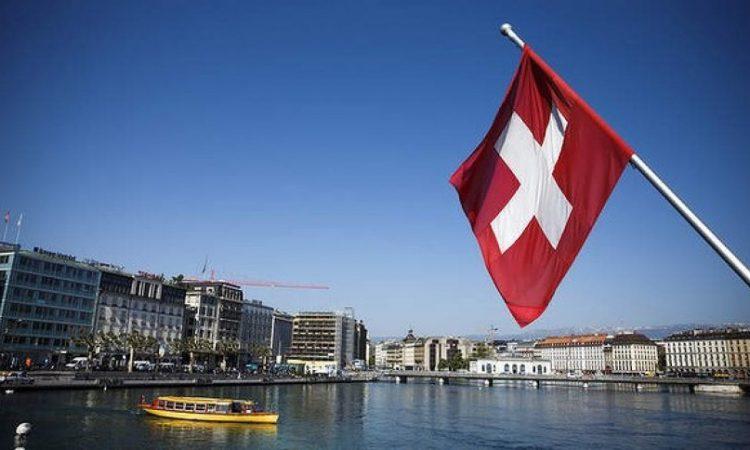 Fillon vetizolimi i detyruar në Zvicër, ja çfarë duhet të dini