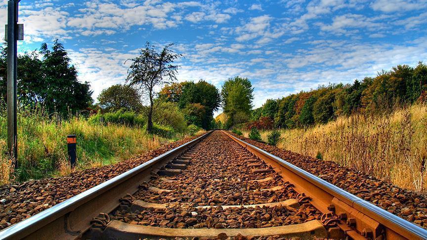 Kosova do të bëhet me trena të shpejtë 150 kilometra në orë