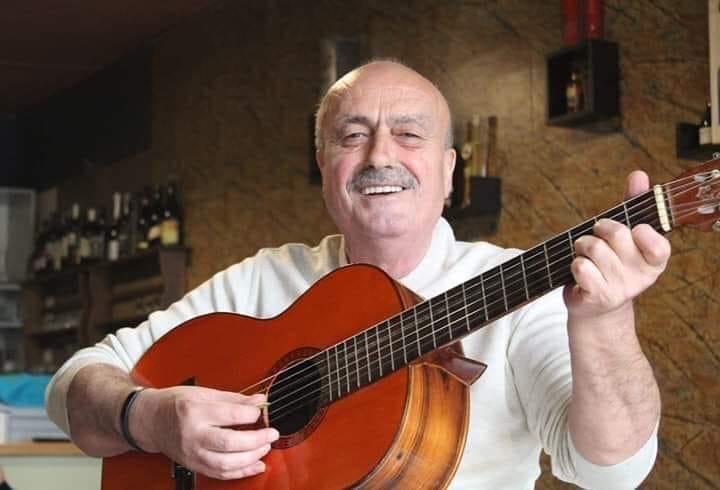 Ndërron jetë këngëtari Irfan Blakçori