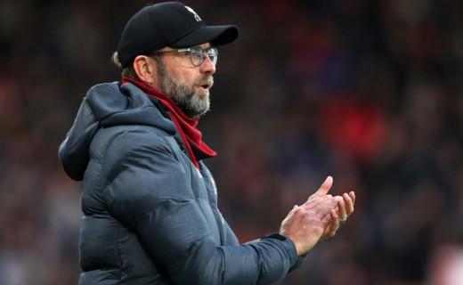 Klopp u dërgon tifozëve të Liverpoolit letër të hapur