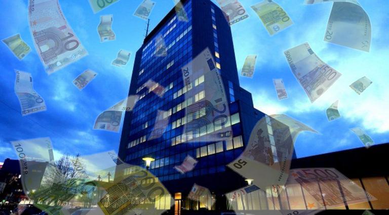 Kosova në bllokadë politike, paralajmërohen dëme të mëdha ekonomike