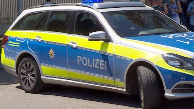 Sulm me armë zjarri në Gjermani, 6 persona humbin jetën