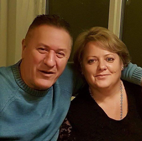 Edhe Suedia përfshihet në hetimet për vrasjen e çiftit në Prizren, djali i tyre ende në kërkim
