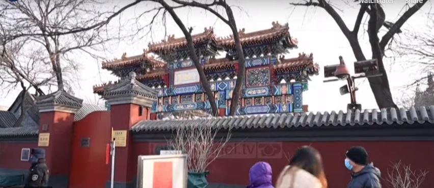 10 mësues shqiptarë në Kinë kërkojnë ndihmë: Jemi të rrezikuar