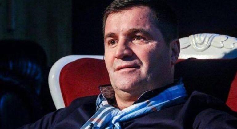 Në Kosovë u ndaluan, Afrim Muçiqi thotë se diaspora ka filluar rezervimin e dasmave në Kukës të Shqipërisë