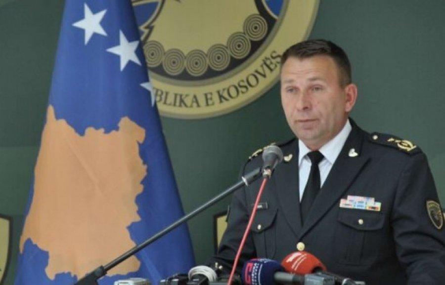 Forca e Sigurisë së Kosovës do të respektojnë  vendimin e Qeverisë edhe pse komandant suprem kanë presidentin