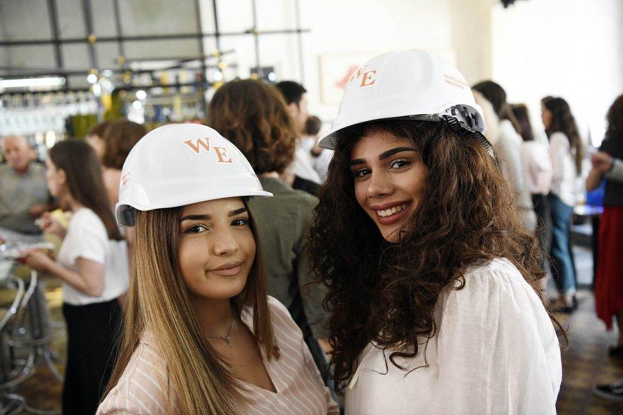 200 gra do të punësohen në sektorin e energjisë