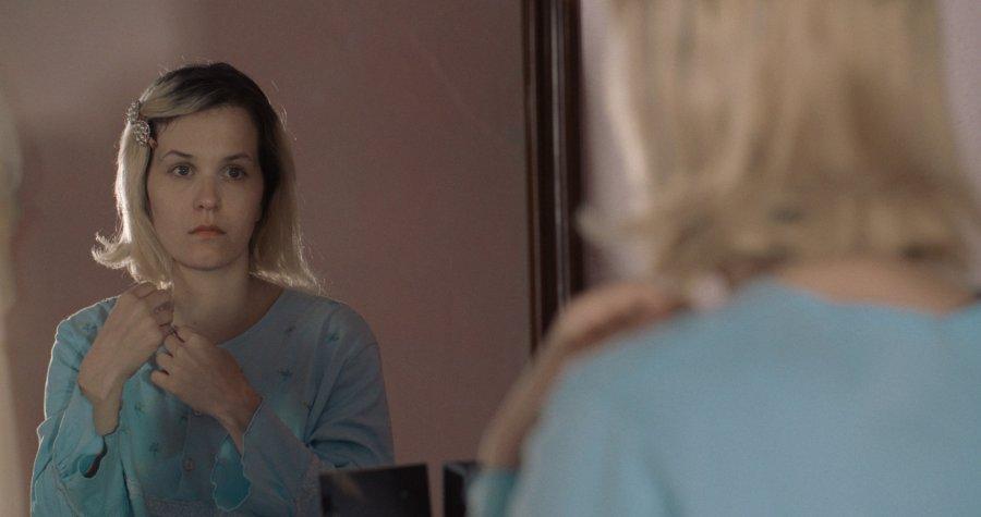 """""""The News"""" i Shqipërisë me çmim në Australi hap dyer për """"Oscar"""" e """"Bafta"""""""