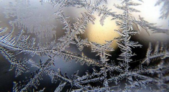 Deri në -5 temperaturat në Kosovë në dy ditët e ardhshme