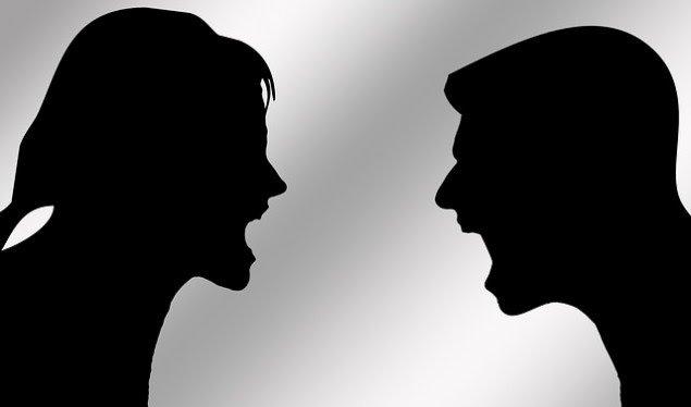 5 këshilla për të kapërcyer shpejt ndarjen tuaj me partnerin