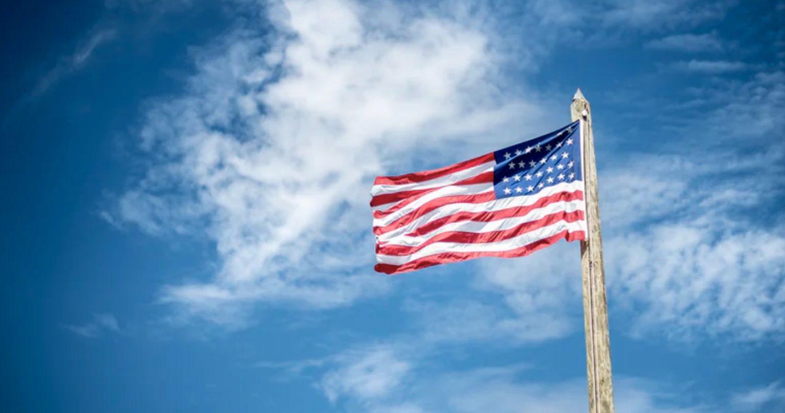 Pse Amerika duhet të udhëheqë sërish botën