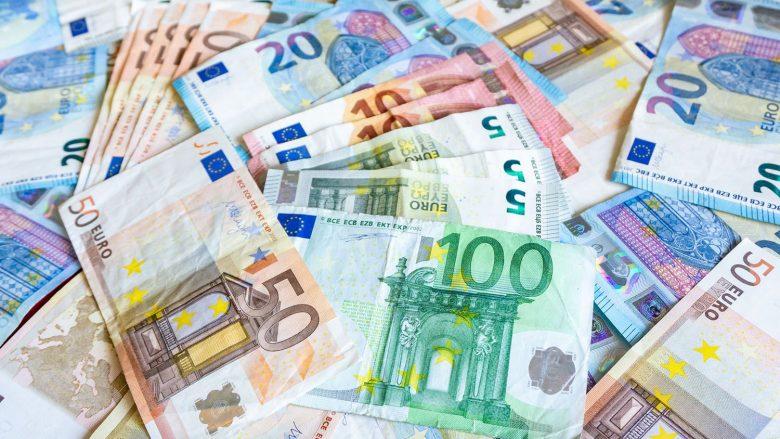 2.4 miliardë euro u planifikuan për 21 ministri, problem do të jetë menaxhimi i projekteve