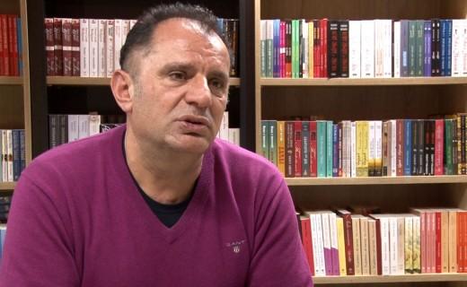 Gërxhaliu: Rënia e remitencave një grusht për ekonominë kosovare