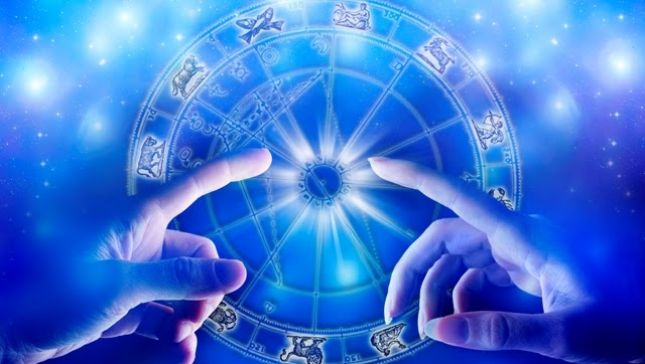Dashuria, puna dhe shëndeti: Ky është horoskopi për sot