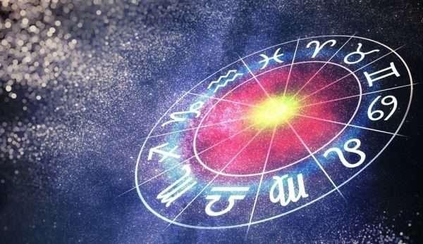 Horoskopi për ditën e sotme, 27 maj 2020