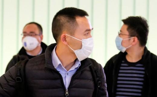 Abuzimi me maskat në Shqipëri: U shumëfishojnë çmimin