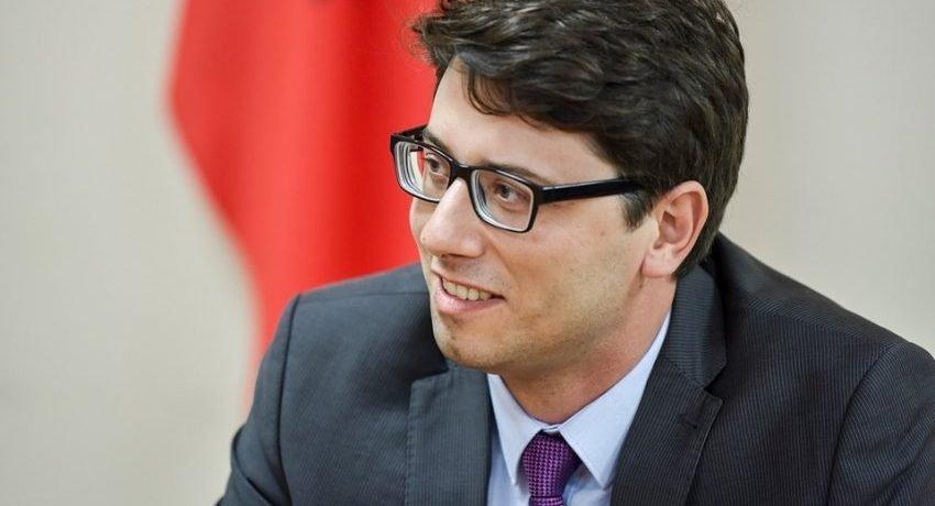 Murati: VV-ja i ka bërë shtatë propozime LDK-së, s'ka kthim për kryeparlamentarin