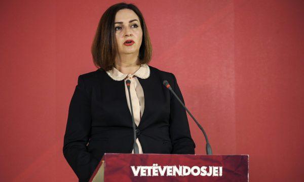 Nagavci e VV'së: Do të angazhohemi që në seancën e radhës ta formojmë qeverinë