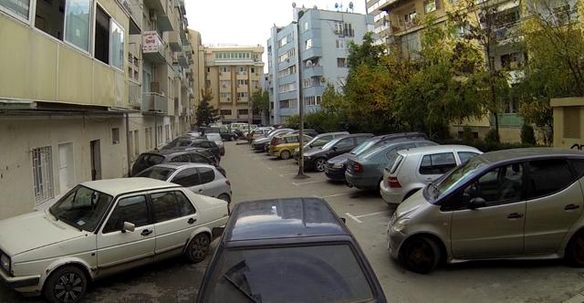 Nga ky muaj, parkimi ditor në qendër të Prishtinës do të kushtojë 7 euro e gjysmë
