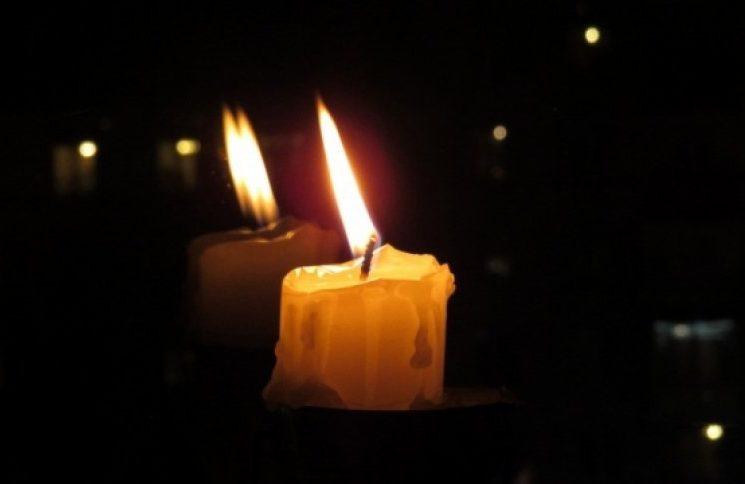 KEDS njofton për ndërprerje të energjisë elektrike në dy ditët në vijim