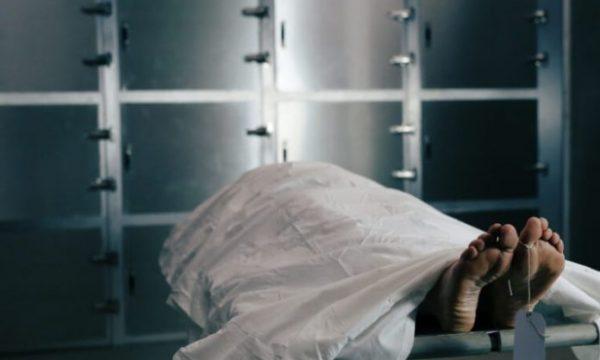 Zbulohet kush është i vdekuri, trupi i të cilit po qëndron në QKUK që 8 ditë