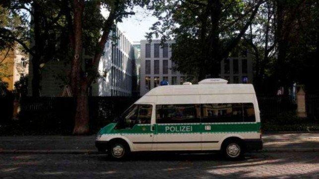 Autobusi i shkollës përfundon në përrua, humbin jetën dy fëmijë