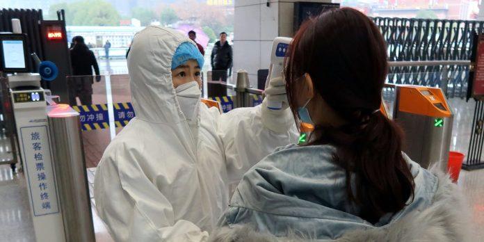 E tmerrshme: Ky shtet vendos ta ekzekuton një person për shkak se kishte koronavirusin