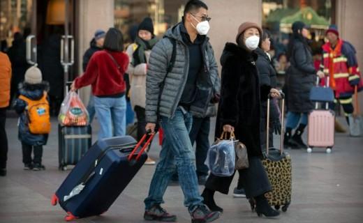 OBSH: Koronavirusi nuk përbën emergjencë ndërkombëtare