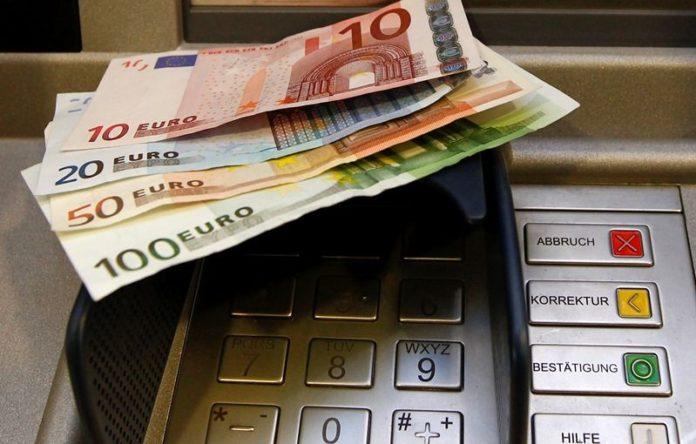 Ja kur nisin pagesat nga 170 euro dhe implementimi i pakos emergjente