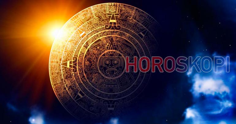 Horoskopi për ditën e sotme 13 gusht 2020