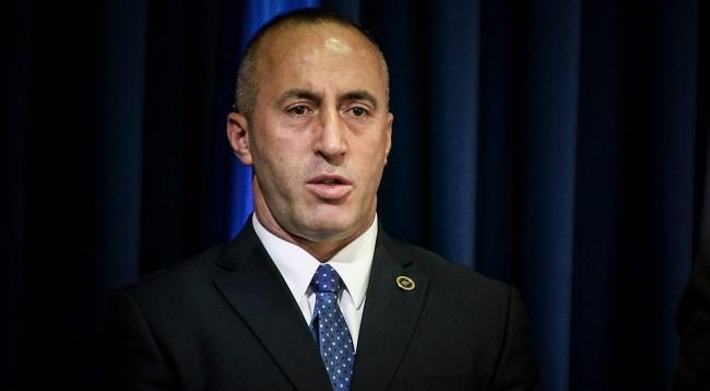Haradinaj: Mund të përfshihet edhe PDK në Qeverinë Hoti
