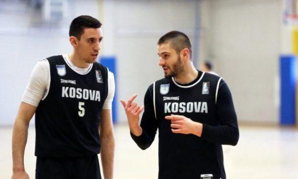 Çmimi i biletave për ndeshjen Kosovë-Islandë