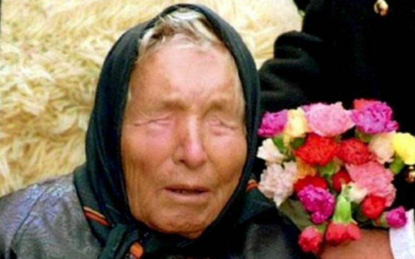 Pas tërmetit në Turqi dhe virusin në Kinë: Çfarë tjetër paralajmëroi Baba Vanga