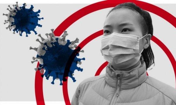 Këshilla praktike kundër coronavirusit