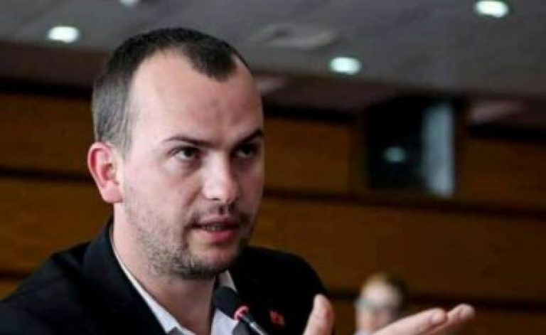Komuna e Kamenicës e qartëson rastin e Karaçevës: KFORI-i na tha se kishin një aksion të përbashkët me ushtrinë serbe