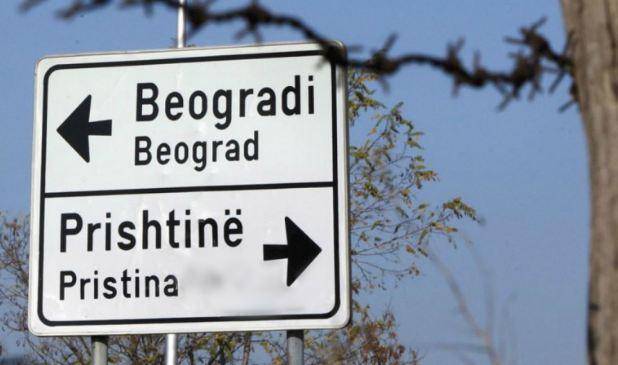 Në qershor mund të rifillojë dialogu Kosovë-Serbi