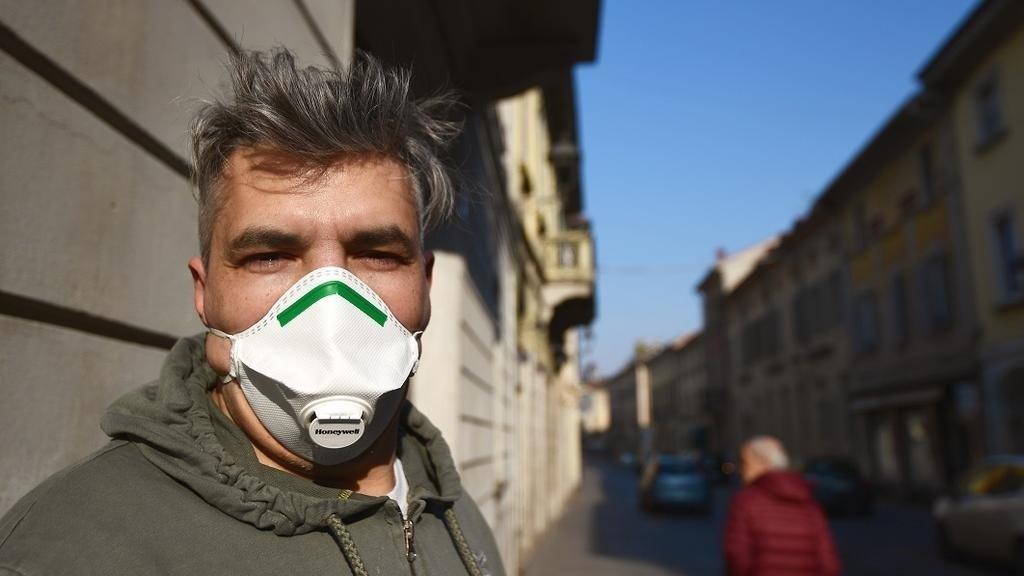 Shkon në 132 numri i të infektuarve në Itali/ 50 mijë persona në karantinë, izolohen 11 komuna