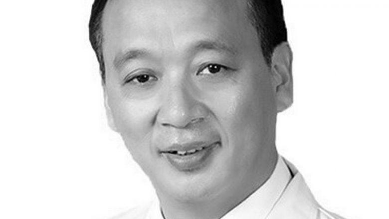 Ndërron jetë drejtori i spitalit në Kinë ku po trajtohej coronavirusi