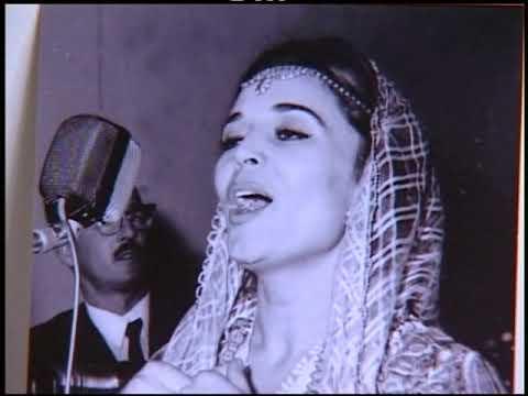 Kush ishte Ikona e muzikës shqipe Nexhmije Pagarusha?