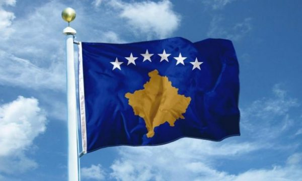 Kosova rrezikon humbjen e rreth 300 milionë eurove duke mosratifikuar marrëveshjet ndërkombëtare