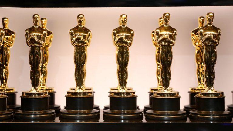 Lista e plotë e fituesve në 'Oscars 2020'