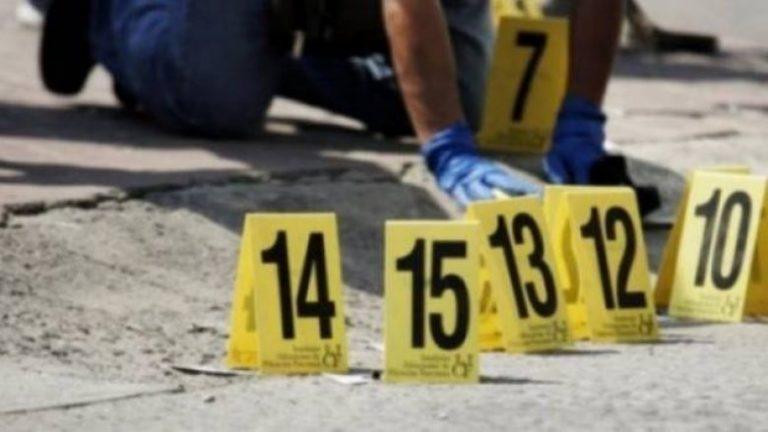 Klinë: E plagosi gruan, rrugës për në QKMF vetëaksidentohet dhe përfundojnë të dy në spital