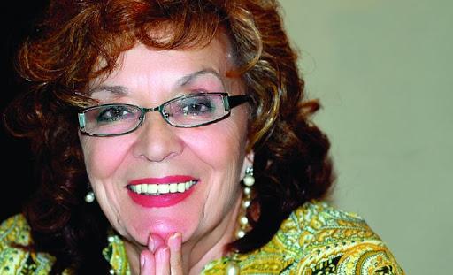 LAJMI I FUNDIT: Vdes bilbili i muzikës Nexhmije Pagarusha