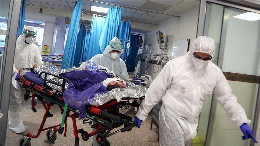 Eksperti amerikan paralajmëron: Virusi mund të rikthehet më i fuqishëm herën e dytë nëse…