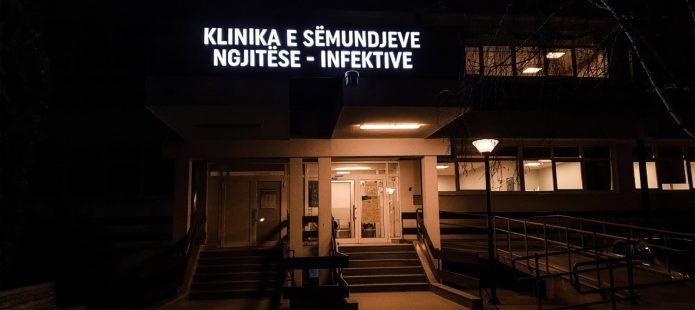 OBSH e ndihmon Kosovën me 15 milionë euro, nesër vjen kontigjenti me pajisje