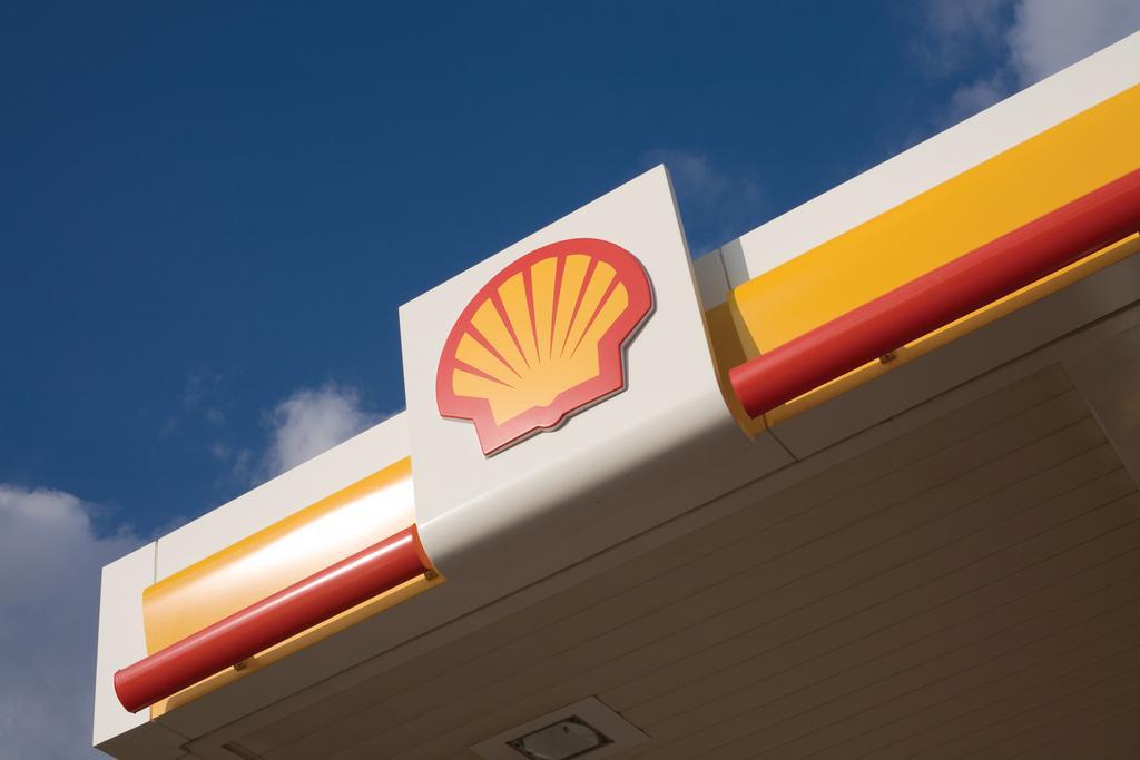 Njoftim nga Shell Kosova