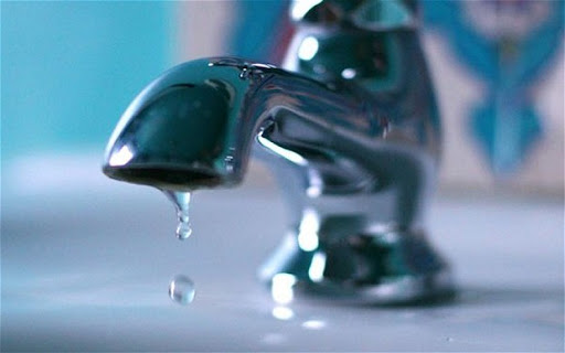 Ndërpritet furnizimi me ujë në lagjen 'Taslixhe' të kryeqytetit
